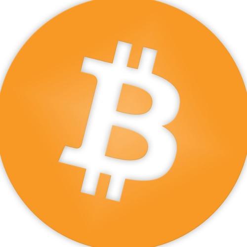 Bitcoin Core's avatar