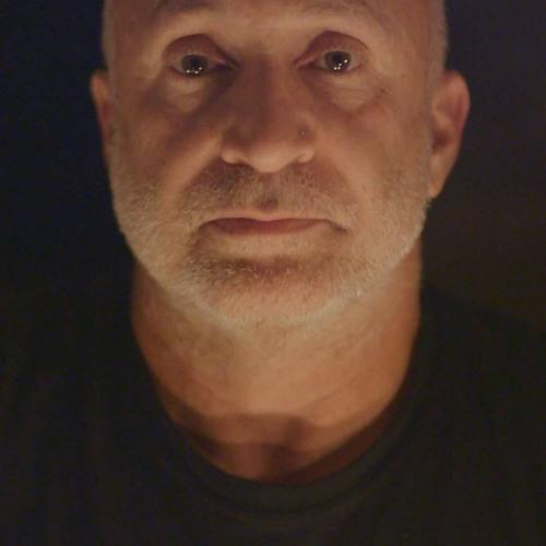 ian-benouis's avatar