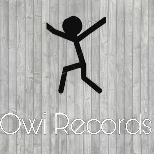 Owi's avatar