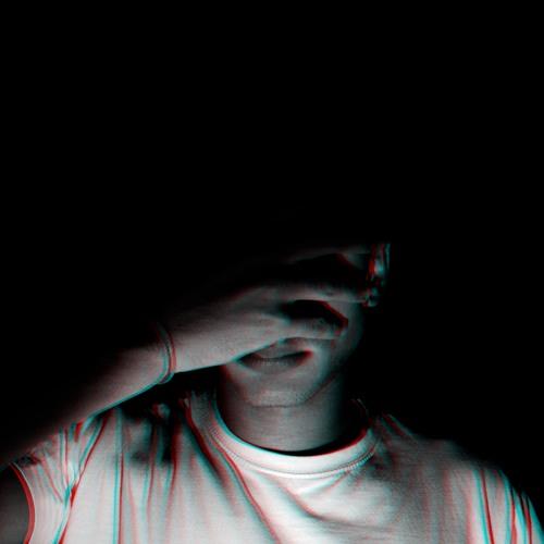 Lucas Nicolas ✌'s avatar