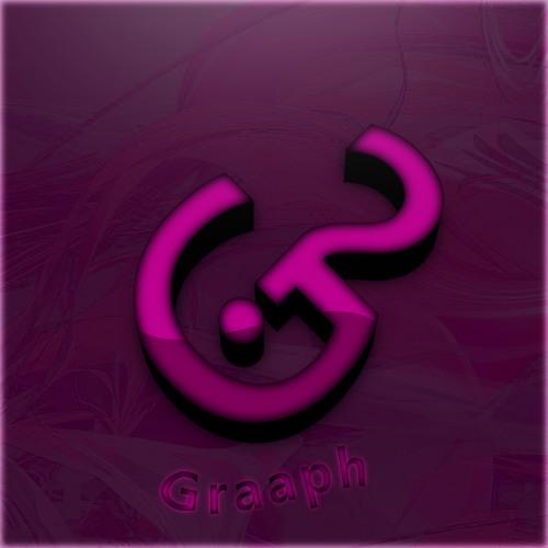 Designer Graaph (Graaph)'s avatar