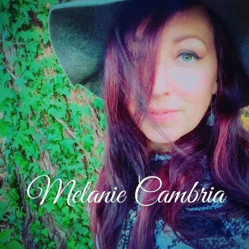 Melanie Cambria's avatar