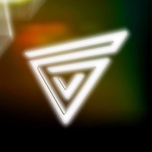 ANNAKKi's avatar
