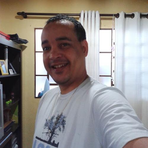 magno123's avatar