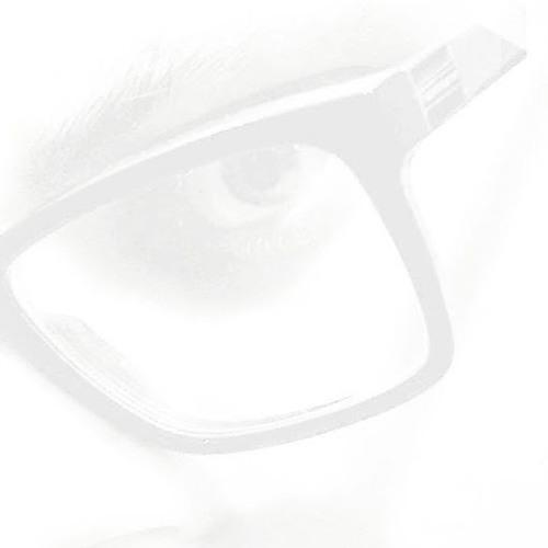 Radek Bublej's avatar