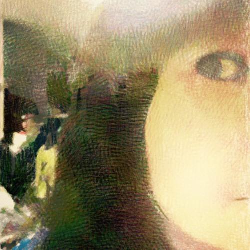 anz_02ak1's avatar