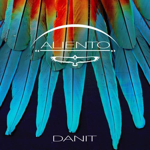 Danit's avatar