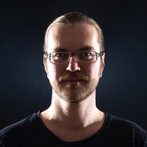 Peter Pardeike's avatar
