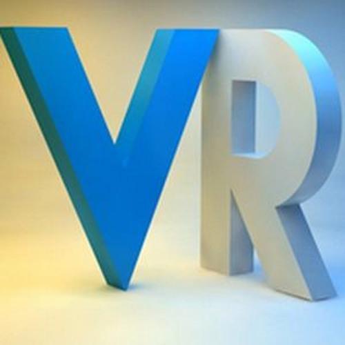 VR CLUB's avatar
