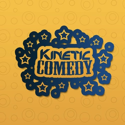 Kinetic Comedy's avatar