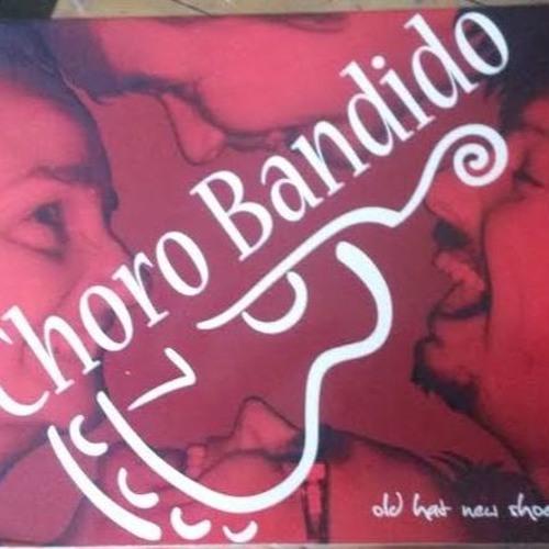 Choro Bandido's avatar