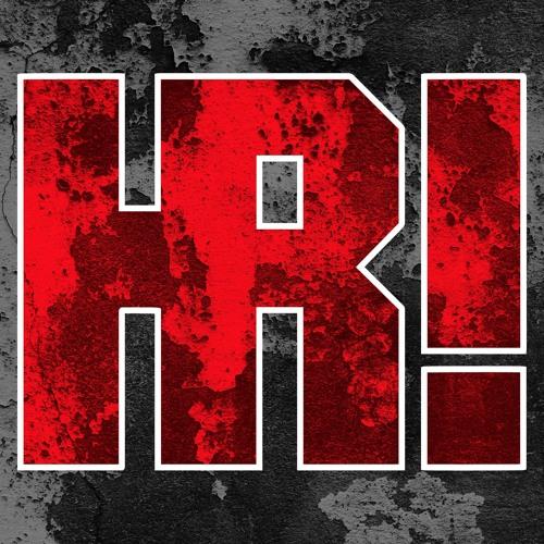 Hit Reset!'s avatar