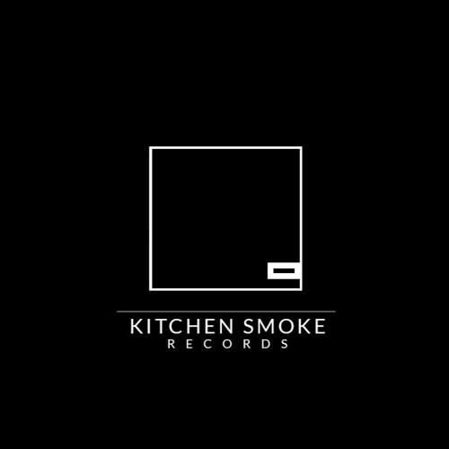 Kitchen Smoke Records's avatar