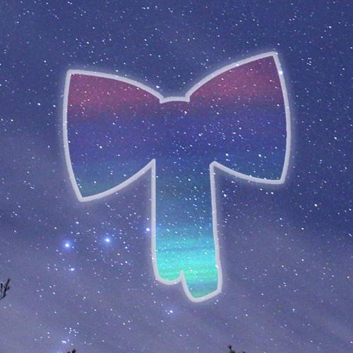 BOATYE's avatar