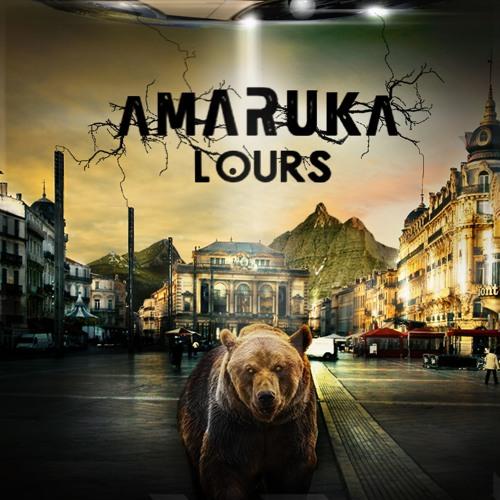 Amaru-Ka's avatar