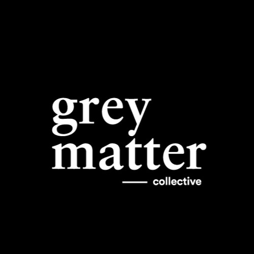 Grey Matter Collective's avatar