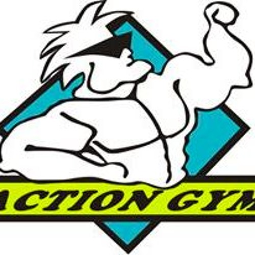 action gym lefkimmi's avatar