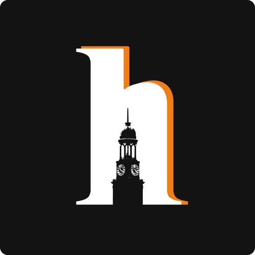 HHomemade's avatar