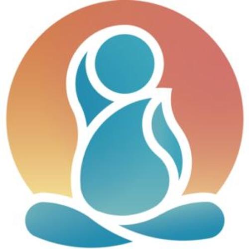 Global Yogis's avatar