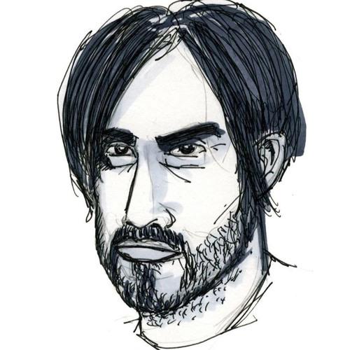 Erkan Çapulcu's avatar