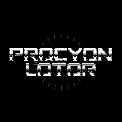 Procyon Lotor's avatar