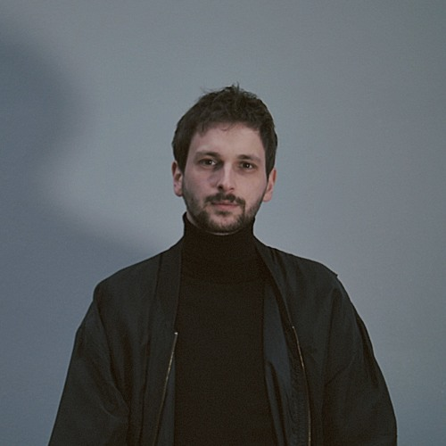 Adam Lukas's avatar