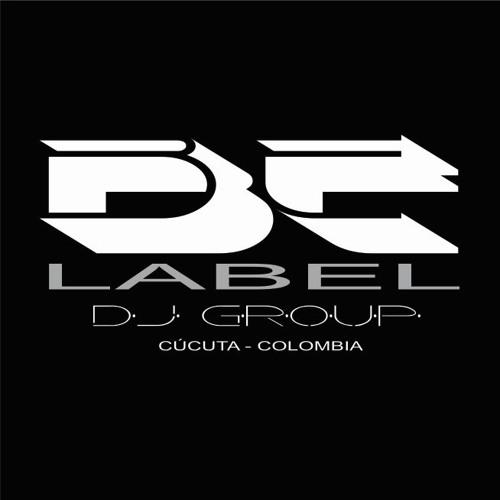 Be Label Dj Group's avatar