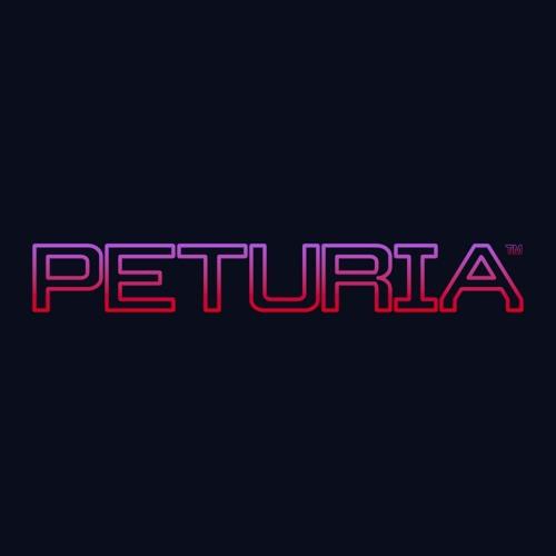 PETURIA's avatar