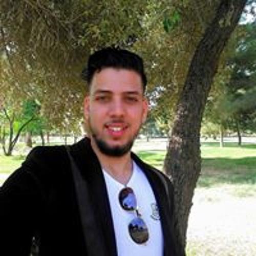 Taha S Alkrtani's avatar