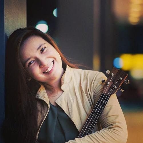Janel Favila's avatar
