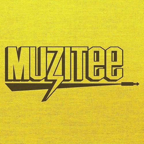 Muzitee.com's avatar