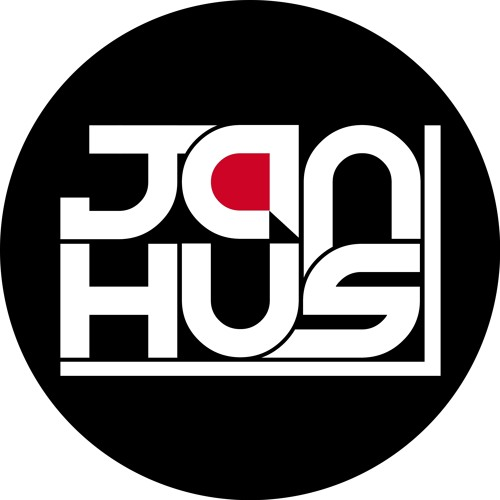 Jan Hus Official's avatar