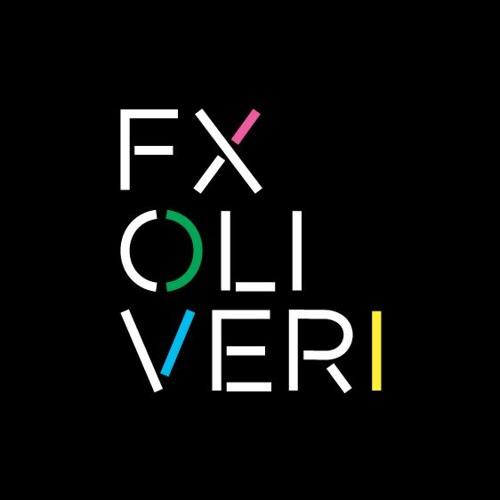 FX Oliveri's avatar