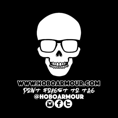 Hobo Armour - Carp Fishing PodCast's avatar