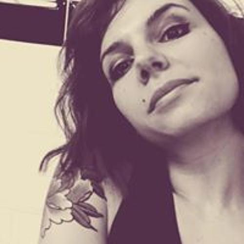 Melle Jeanne's avatar