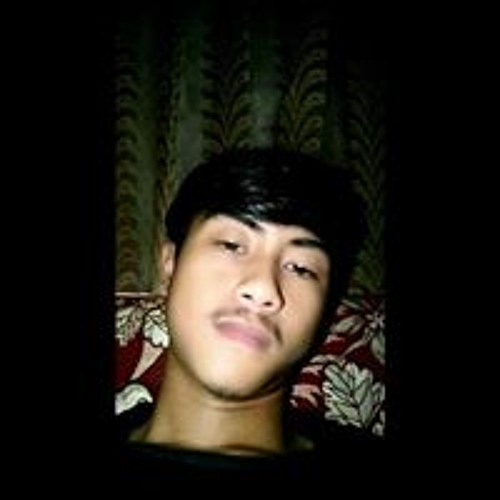Ganez Bagas's avatar