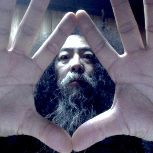 Makoto Kawabata 1's avatar