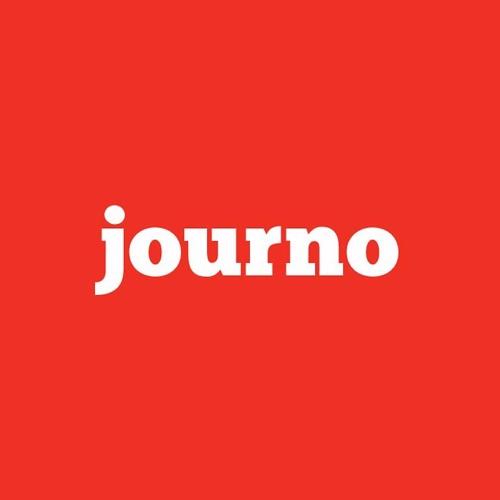 JournoComTr's avatar