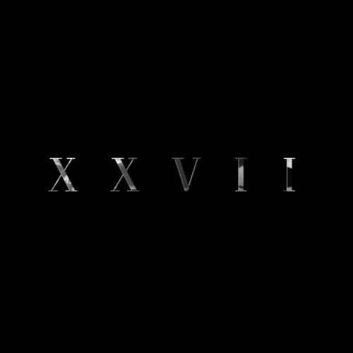 Melly XXVII's avatar