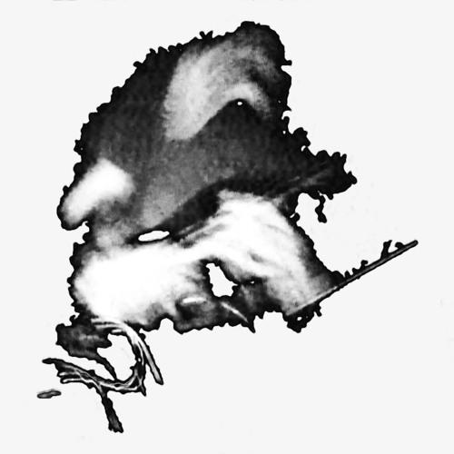 Jonatan Uranes's avatar