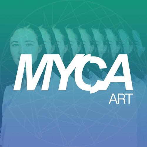 MYCA's avatar