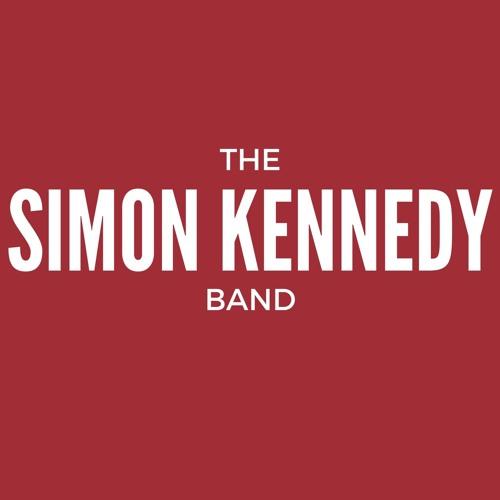 The Simon Kennedy Band's avatar