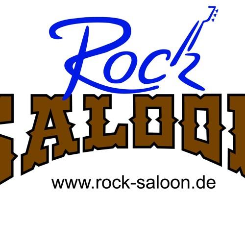 Rock-Saloon's avatar