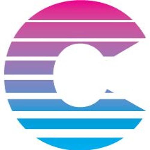 The Clicks's avatar