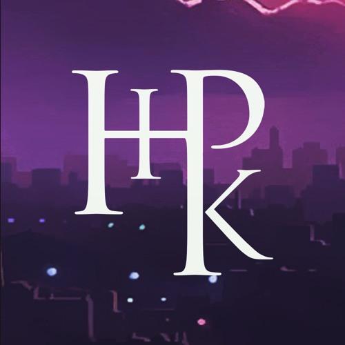 HtPkt's avatar
