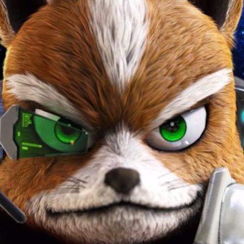 Starfox_Osiris's avatar