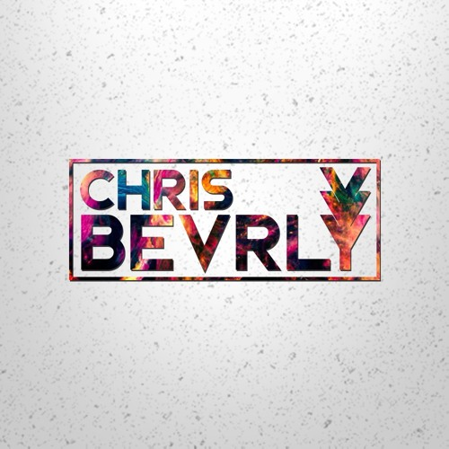 Chris Bevrly's avatar