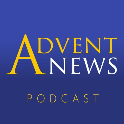 Advent News's avatar