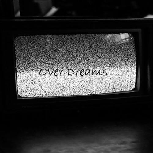 Over Dreams's avatar