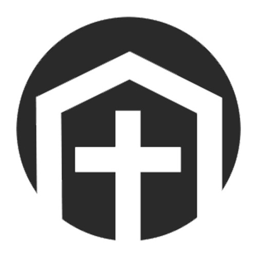 Eastside Church's avatar